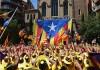 Cómo traducir 'xenofobia' al catalán