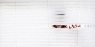Conspiraciones y paranoias conspiranoides