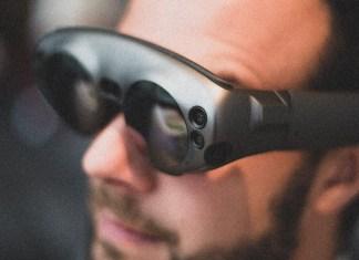 ¿Demasiada virtualidad o escaso realismo?