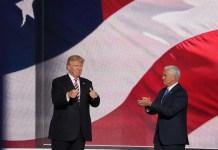 El segundo asesinato del populismo (I): Los idus de Trump