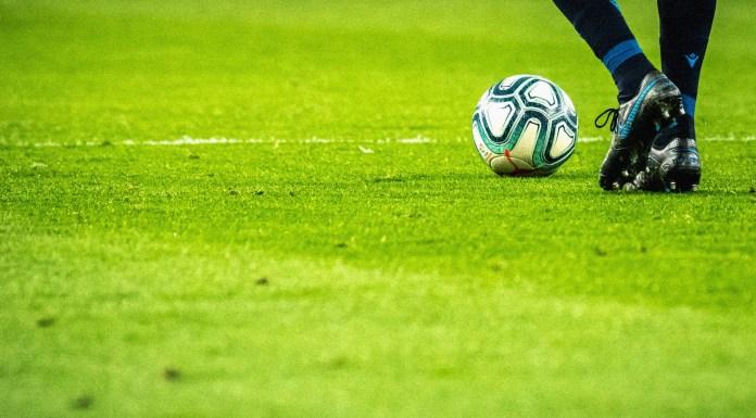 La pasión del futbol nubla la razón