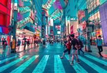 Internet: tercera y última degradación de la cultura