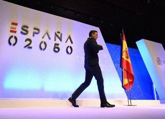 'España 2050': propaganda, arrogancia y dirigismo