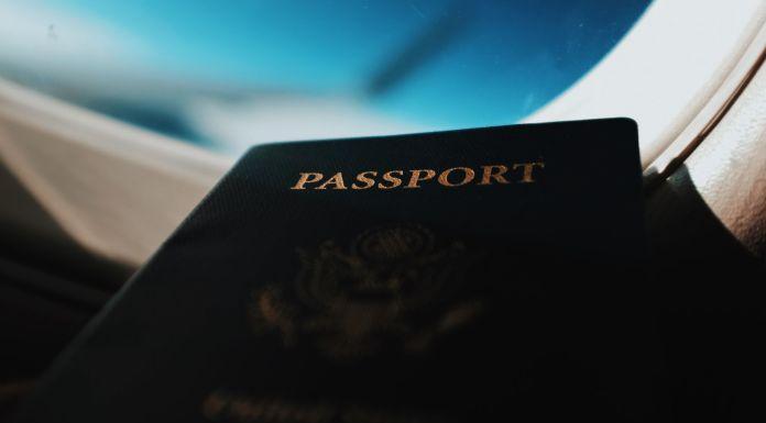 10 razones contra el pasaporte de vacunación