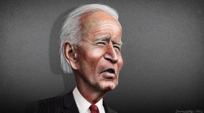 Ausentes y sin posición: el fracaso de las élites occidentales
