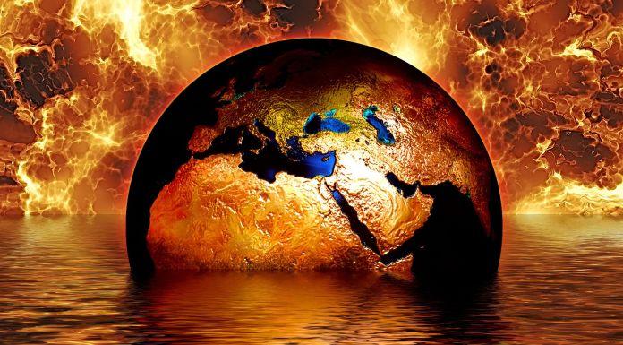 El climatismo, nueva herramienta de vasallaje y pobreza