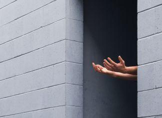 Vindicación: la reconstrucción de la persona