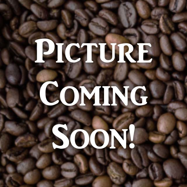Coffee (Finca El Placer, Colombia/Medium) – Tug Hill Artisan Roasters
