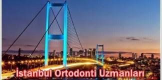 istanbul ortodonti