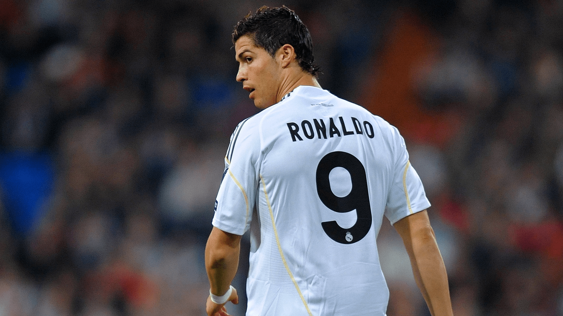 Las Vegas Police Dept 'issue a warrant to obtain Ronaldo's DNA' on rape claim by a US woman nine years ago