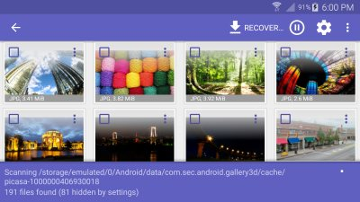 DiskDigger For Android Archives - Disk Digger Pro Apk