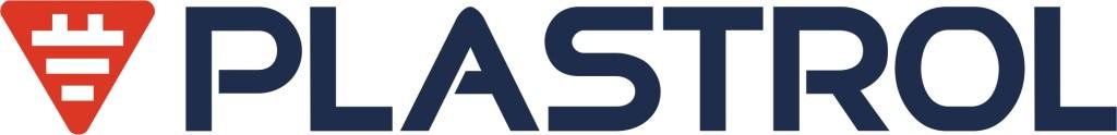 logo_plastrol