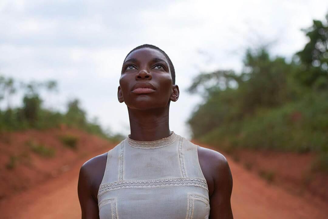 Netflix-Black-Earth-Rising-Michaela-Coel