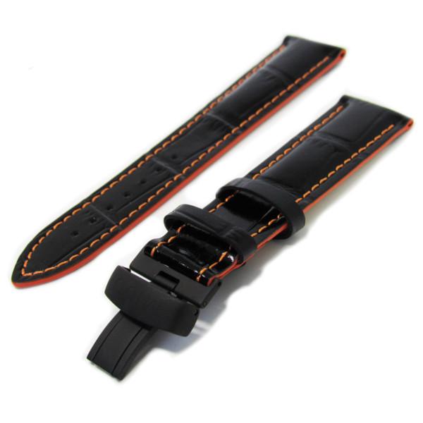 Mido Multifort Watch Straps