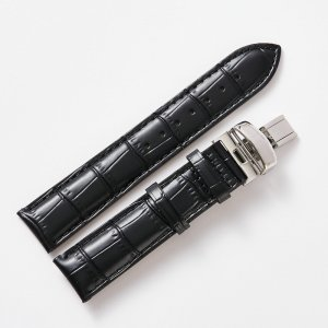 Tissot Watch Bands Strap