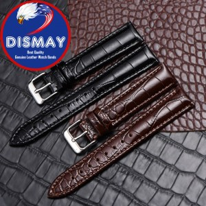 Dismay Tag Heuer Watch Band Straps