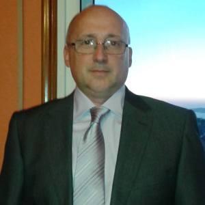 Francisco José Fernández