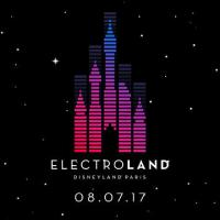 Electroland et Magic Run à Disneyland Paris : les ventes privées