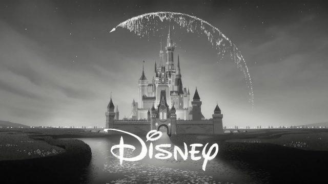 L Evolution Du Logo Walt Disney Pictures De 1983 A Nos Jours Disney Planet