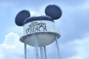FastPass+_Hollywood_Studios_Disney
