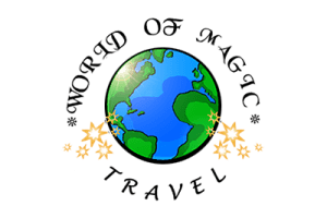 World of Magic Travel Service