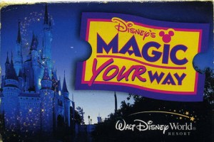 Can I Add an Extra Day to My Theme Park Tickets at WDW 61