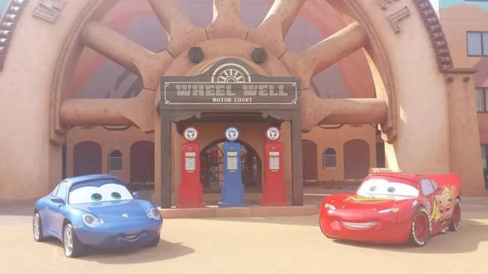 Ranking our favorite Pixar Movies 2