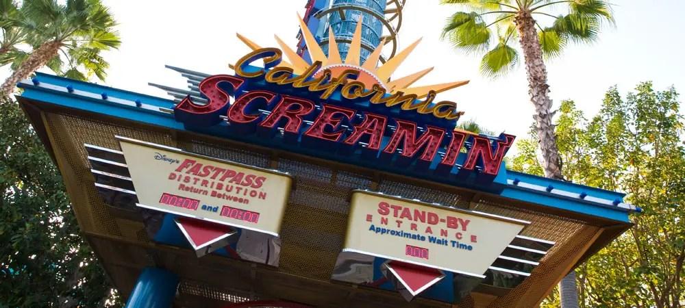How do Fastpasses Work at Disneyland Resort?
