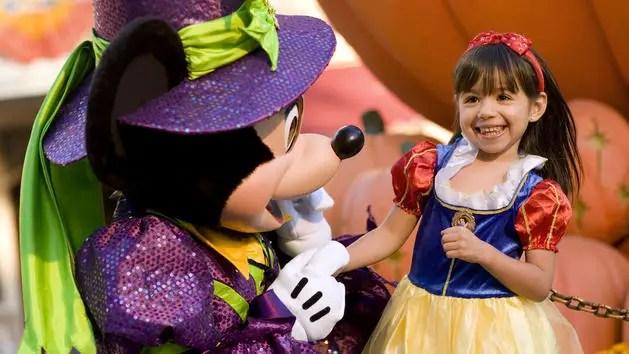 Inexpensive gift ideas for Disney World
