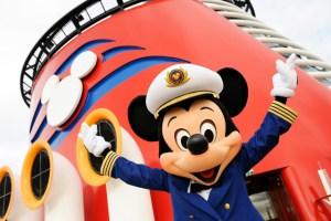 10 Reasons to Sail With Disney Cruise Line 2