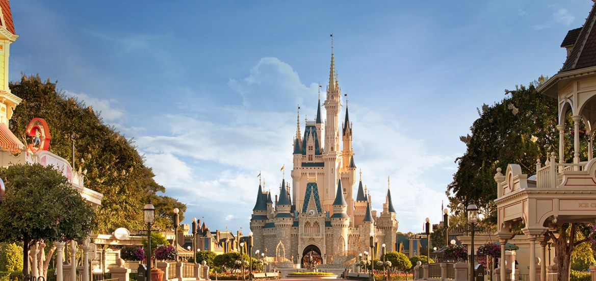 What Discounts are Currently Being Offered at  Walt Disney World?