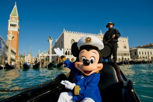 When Can I Book My 2018 Disney Cruise? 1