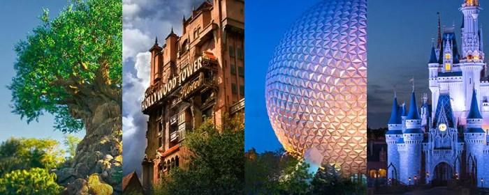 Understanding EMH, Extra Magic Hours, at Walt Disney World