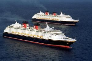 Disney Cruise Line No Longer Offers Onboard Credit When Booking Onboard 30