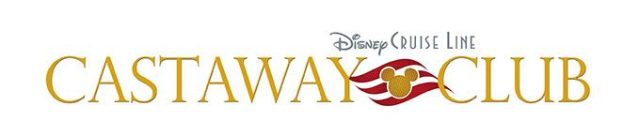 Disney Cruise Line Castaway Club Benefits and Levels Explained