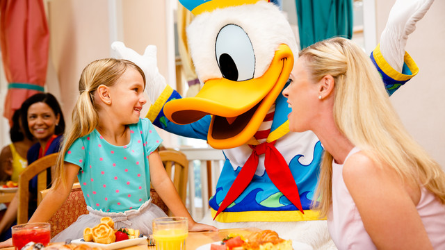 5 Tips For Taking Your Child Out of School for a Disney Vacation