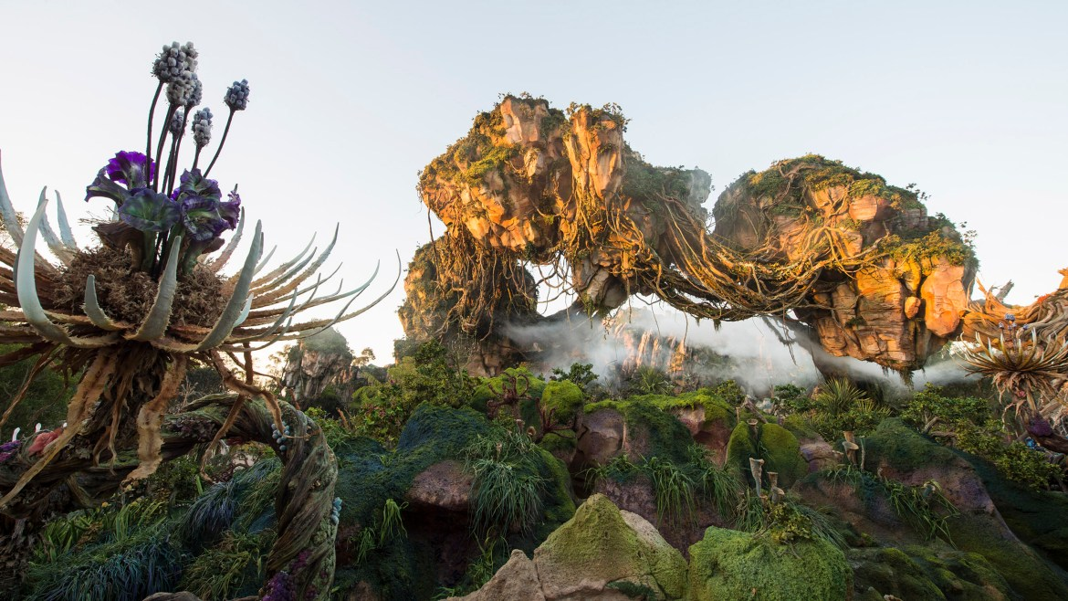 8 Things I Learned on My Last Disney World Vacation