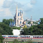 Disney World Discounts