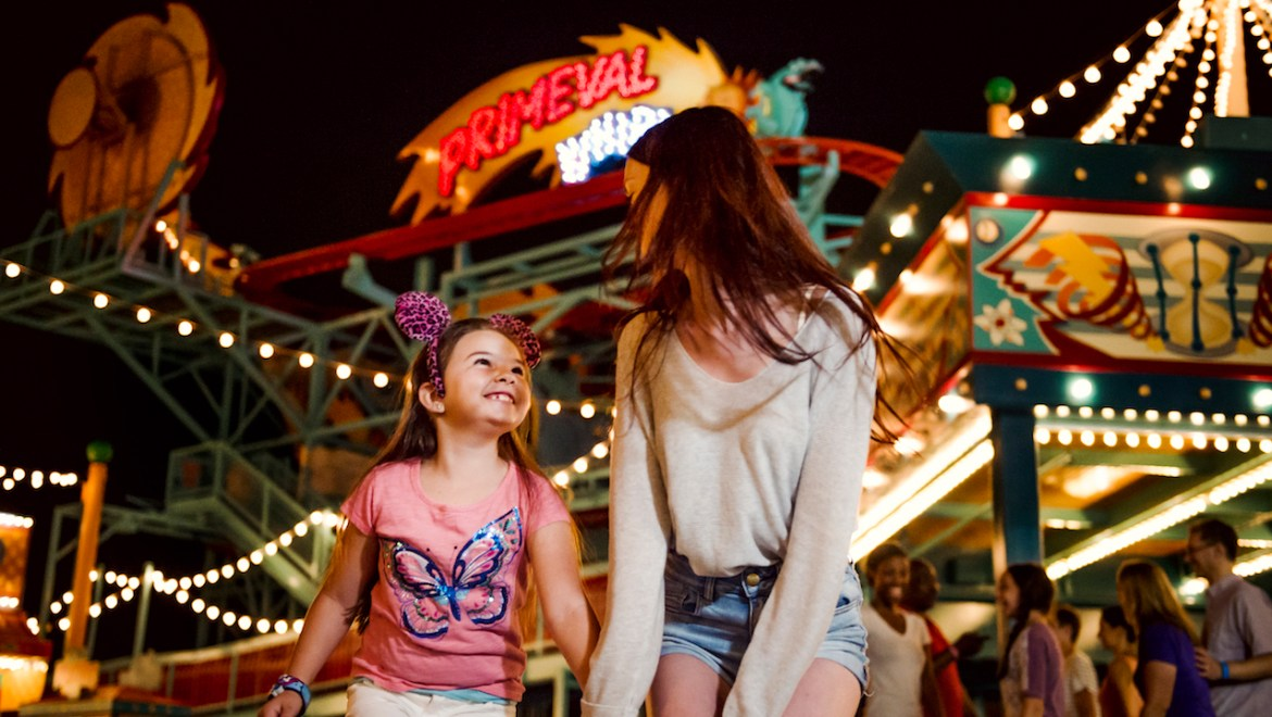 9 Mistakes Parents Should Avoid Making To Keep Kids Happy at Disney World