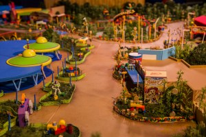 5 Things We Know About Disney World's Toy Story Land 70