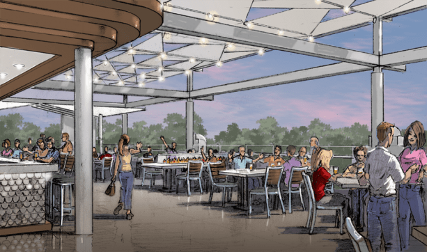 6 Exciting Changes Coming to Downtown Disney in 2018