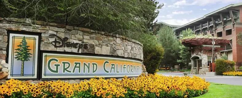 Pick Your Perfect Disneyland Resort