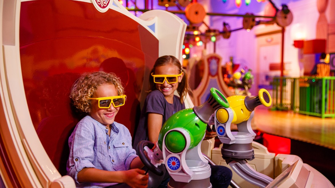 Best Uses of FastPasses at Disney's Hollywood Studios