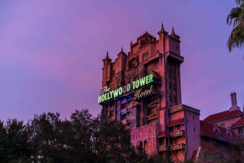 Our 5 Favorite Thrill Rides At Walt Disney World