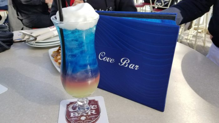 8 Cocktails That You Must-Try During Your Next Visit to Disneyland