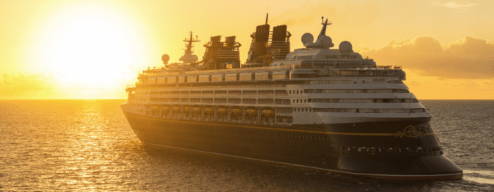 Important Disney Cruise Lines Terms to Know Before You Set Sail