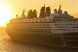 9 Nights Disney Cruise Line
