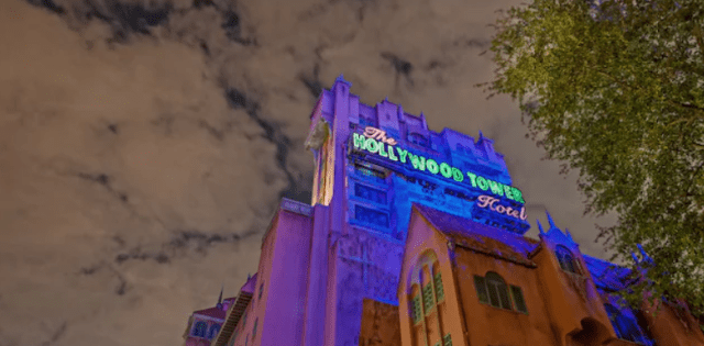 Top 10 Disney World Attractions for Adults 9