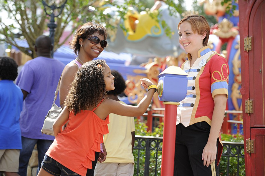 What are the Hardest FastPasses to Get at Disney World and What are Some Good Strategies?