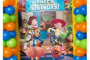Disney DIY – Toy Story Party Ideas 58